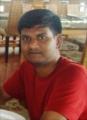 Ganesh Ranganathan - Bangalore, India