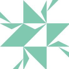 Ganesh_CN's avatar