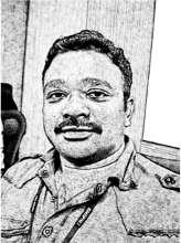 ganeshkuppuswamy's avatar