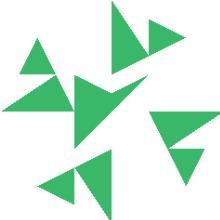 GANESHoff365's avatar