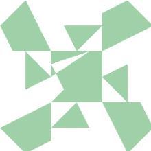 Gangadhar.G's avatar