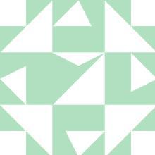 Gangel77's avatar