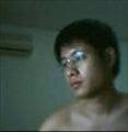 gangti_zyf's avatar