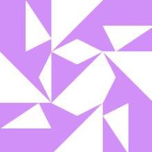 ganimedes829's avatar