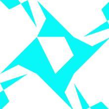 gann's avatar