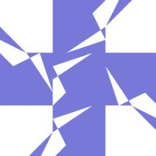 Gansl1's avatar