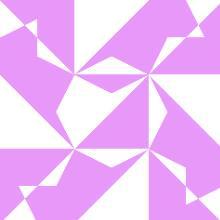 gaodb86325's avatar