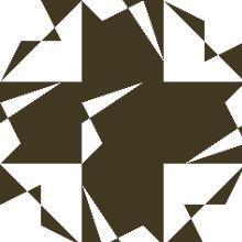gaoxxdd's avatar