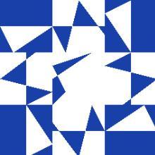 gaoyangbaibai's avatar