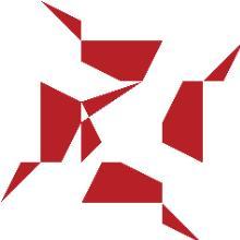 Gaozc's avatar