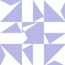 gaozhengneusoft's avatar