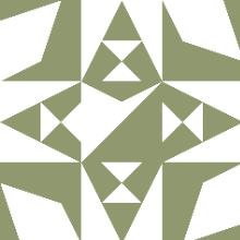 GaPazz's avatar