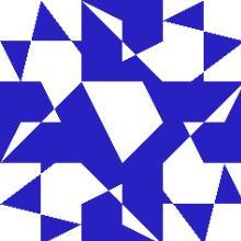Gapeach66's avatar