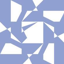 Gaprofitt's avatar