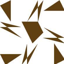 garabed111's avatar