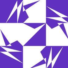 garad's avatar