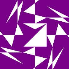 Garazi's avatar