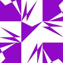 garciniacambogiaa's avatar