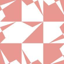 gardner310's avatar