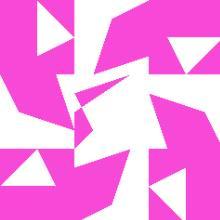 Gardnerp2's avatar
