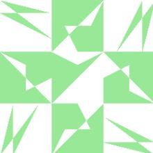Gards's avatar