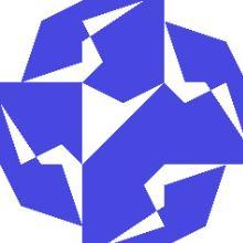 GarethRobson200's avatar
