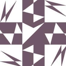 Garetht2's avatar