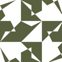 garima4496's avatar