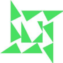Garin_guo's avatar