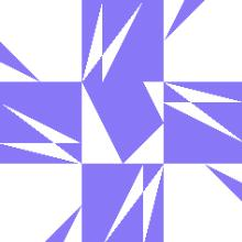 GarinTiger's avatar
