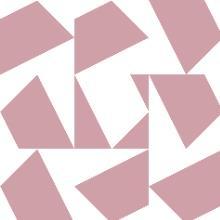 garmapq's avatar