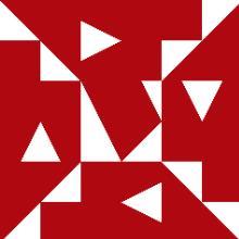 Garner2's avatar