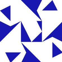 garocco98's avatar