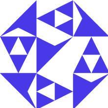garodie's avatar