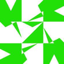 garrett10263126's avatar