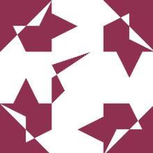 garrettc134's avatar