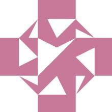 GarrMark's avatar
