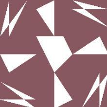 Garry001's avatar
