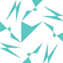Garry72's avatar