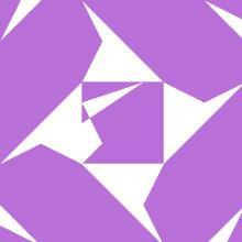 GarryB2506's avatar