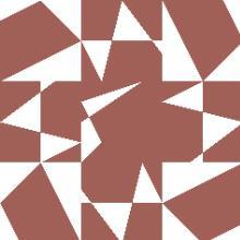 GarthLG's avatar