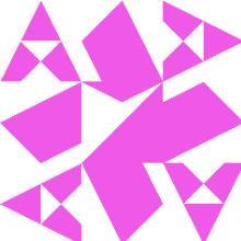 Garv1121's avatar