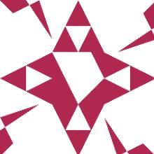 garv1986's avatar