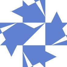 garv3's avatar