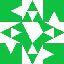 Gary02139's avatar