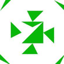 Gary1Dev's avatar