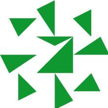 gary656's avatar