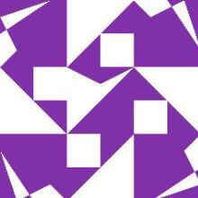 garyarm's avatar