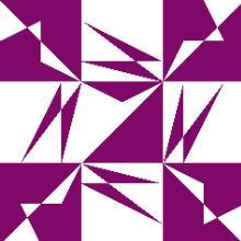 GaryB_UK's avatar