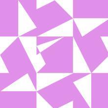 GaryBarrett's avatar
